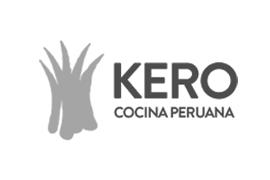 Kero Cocina Peruana - Productos La Sarita