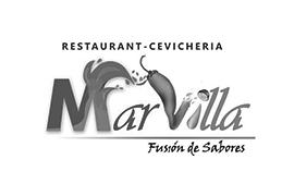 Cevichería Marvilla - Productos La Sarita