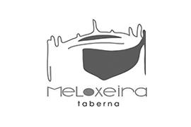 Taberna Meloxeira - Productos La Sarita