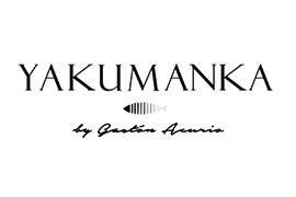 Yakumanka - Productos La Sarita