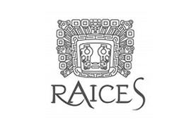 Restaurante Raíces - Productos La Sarita