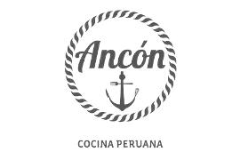 Restaurante Ancón - Productos La Sarita