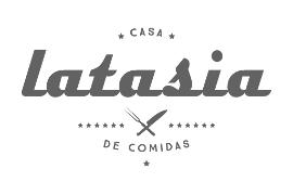 Latasia - Productos La Sarita