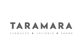 Taramara - Productos La Sarita