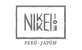 nikkei103