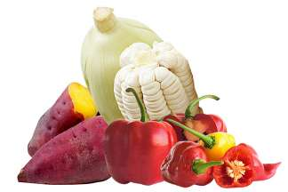 Ceviche Pack - Productos La Sarita