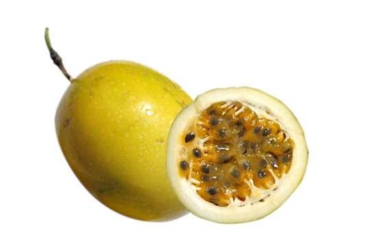 Fresh Maracuya - Productos La Sarita